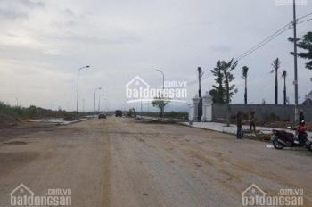 Chính chủ cần bán một số lô liền kề, biệt thự Hà Khánh C rẻ nhất giá chỉ từ 8.5tr/m2, 0988332123