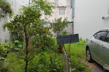 Bán nhà MT đường Quang Trung, phường Hiệp Phú, Quận 9, 17,8 x 25m Giá 26 tỷ LH 0931200685