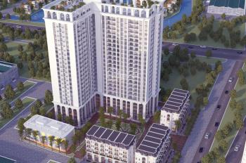 Sở hữu căn hộ cao cấp TSG Lotus Sài Đồng chỉ với 620 triệu, CK 3,5% quà tặng 85 triệu (ĐXMB)