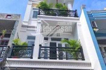 ần tiền giải quyết việc cuối năm bán nhanh căn nhà mặt tiền An Dương Vương, phường 3 quận 5 . 4,14m