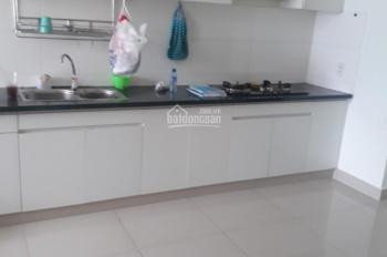 Cần bán gấp căn hộ Thuận Việt Quận 11 lh:0906137414