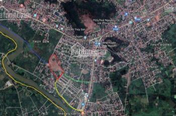 Siêu phẩm đất nền Eco Gardenia Quang Minh,Thủy Nguyên giá chỉ từ 1.4 tỉ/75 m2.Lh 0904.071.807