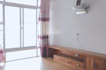 Bán nhanh trước tết căn hộ Thuận Việt 89m2 sổ hồng giá 3.2 tỷ có thương lượng