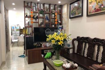 Bán nhà Vũ Tông Phan-Thanh Xuân , DT 38m2 x 4 tầng, giá 2.4 tỷ , LH 0974794345