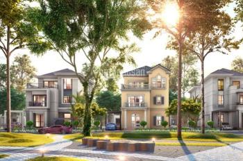 Cần bán lại nhà phố Aqua City, 6x20m, vị trí đẹp, giá chỉ 5.73 tỷ, liên hệ: 0904.25.79.25