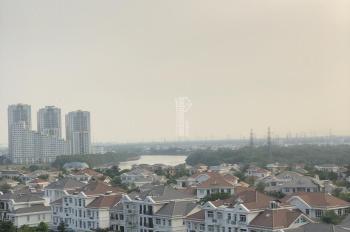 Bán biệt thự nhà phố Phú Mỹ Hưng,uy tín, chuyên nghiệp, cam kết giá rẻ nhất thị trường,0932773674