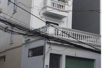 Tôi cần bán gấp nhà Văn Phú - Đối diện Metro Hà Đông. KD tốt, ô tô vào nhà, lô góc, giá 3tỷ1