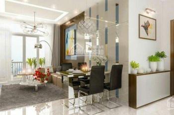 Cho thuê CHCC Estella, Q2, 3 phòng ngủ, tiện ích 5 sao giá tốt nhất thị trường 23 triệu/tháng