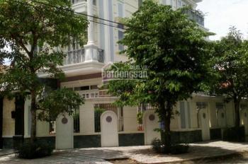 Bán nhà 2MT đường Đỗ Xuân Hợp ,P.Phước Long B Quận 9, 6.5 x 17m trệt 2 lầu gía 6.5 tỷ, LH 093120068