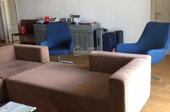 Cần tiền bán gấp căn hộ Brilliant Đảo Kim Cương 3PN 218m2, giá 15,5 tỷ. LH: 0912381539