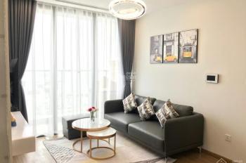 Chính chủ bán căn hộ 66.2m2 chung cư Imperia Garden tòa A view sân vườn