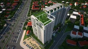 Cho Thuê chung cư Sunny plaza,Phạm Văn Đồng,Q.Gò Vấp, diện tich 70m