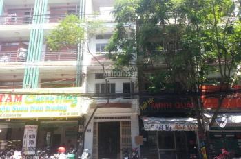 Bán nhà 7.6 x 18 m, MT Bàu Cát 1, P.14, Tân Bình - 24 tỷ