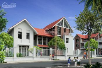 Bán đất liền kề Thanh Hà vị trí đẹp giá hấp dẫn cho các nhà đầu tư. LH 0965055658