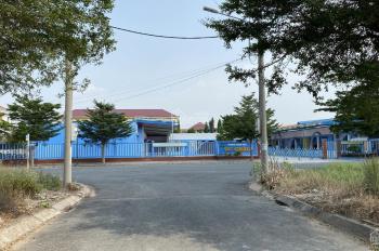 Bán 3 lô góc kdc Nam Long ngay trường Mầm Non Úc Châu mới xây