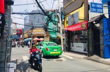Bán nhà mặt tiền Nguyễn Trọng Tuyển, P2 Tân Bình, 4x15m, 2 lầu mới tuyệt đẹp, giá rẻ chỉ có 14.1 tỷ