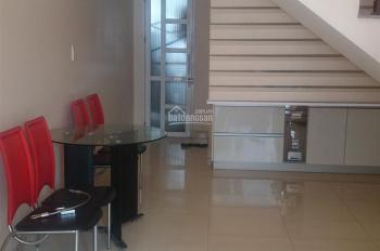 Bán nhà 2 mặt tiền lô 16 Lê Hồng Phong, giá 2,85 tỷ