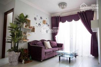 Bán nhanh căn hộ Quang Thái, có sổ hồng (73m2 2PN) giá 2,1 tỷ, liên hệ: 0937444377