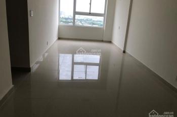 Bán nhanh căn hộ CitiSoho 2 phòng ngủ giá 1.65 tỷ căn góc