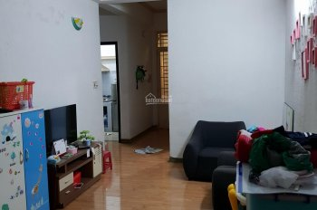 Bán căn chung cư Phú Thọ 2 phòng ngủ view đẹp 0938678464