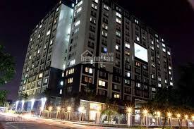 Bán chung cư Dream Home Luxury, Đường Phan uy ích,Q.Gò Vấp,