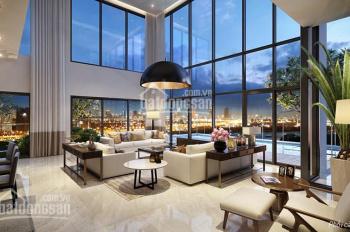 BQL cho thuê căn hộ KĐT Times City - Park Hill - Park Premium, zalo, call: 0968573945