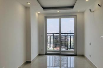Bán căn 1PN tầng cao CH Sài Gòn Mia Trung Sơn giá rẻ 2.5 tỷ bao thuế phí LH 0901.31.8384