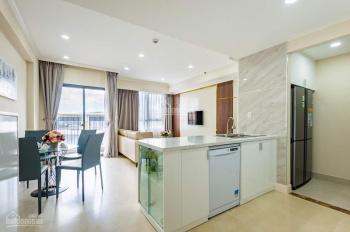 Hot! Cập nhật hơn 179 căn hộ Masteri Thảo Điền giá tốt nhất thị trường THÁNG 12. LH Trâm 0931177994