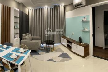 Duy nhất căn 1PN có đầy đủ nội hất Sài Gòn Mia Trung Sơn giá 2.6 tỷ LH 0901.31.8384