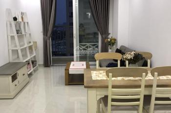 Bán căn 1PN tầng cao CH Sài Gòn Mia Trung Sơn giá rẻ 2.5 tỷ bao thuế phí LH 0911850019