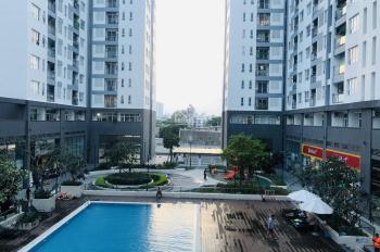 Cho thuê shophouse CH Florita 2 tầng mới 100% 110m2 Him Lam Quận 7 giá rẻ 23tr/th LH 0902679027