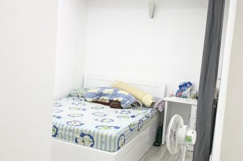 Cho thuê gấp căn hộ Sky Garden 3, Phú Mỹ Hưng, nhà 2PN giá 16tr/th. LH 0947938008