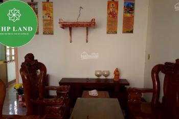 Cho THUÊ nhà nguyên căn góc 2 mặt tiền hẻm oto, cách đường Đồng Khởi 35m. 0949.268.682