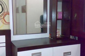 Cho thuê nhà Ngõ 86 Ngọc Thụy, Long Biên dt 56 m2 x4t giá 10tr