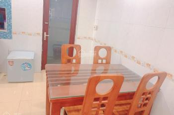 Cho thuê căn hộ sudio giá 4,5 triệu/tháng ngay trung tâm Hải Châu, Đà Nẵng
