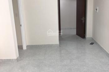 Cho thuê căn hộ 64m2, giá 5tr5/th nhà mới liên hệ 0938803663