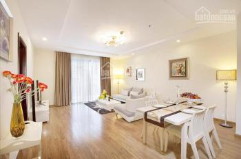 Cho thuê căn hộ Times City - Park Hill, giá rẻ nhất thị trường chỉ từ 8 tr/th, xem nhà 24/7 ở ngay