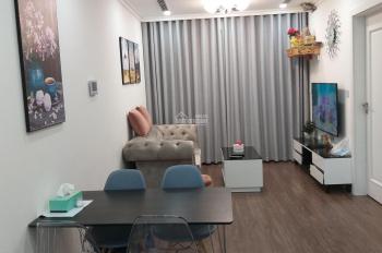 Chính chủ bán căn số 6 tòa R1 2 ngủ 1 vệ sinh , diện tích 60,74 m2 để lại toàn bộ đồ LH: 0906203355