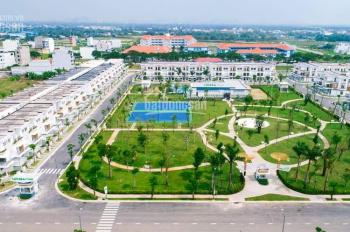 Cần bán căn sổ hồng giá tốt Lovera Park - Khang Điền, Phong Phú, Bình Chánh. LH 0938.787.248