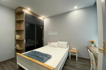 Cắt lỗ 500tr 3PN, căn góc 120m2, tầng 19 chung cư Imperia Garden, Thanh Xuân