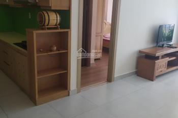 Một căn duy nhất chung cư Bộ Công An full nt mới đẹp cho thuê gấp giá 12.5tr cực đẹp 0909847996