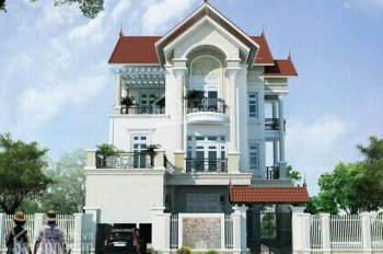 Chính Chủ cần bán Gấp lô đất 8x24m KHÔNG lộ giới đường Lê Văn Thịnh ngay bệnh viện Q2 Giá 12,5 tỷ