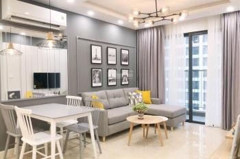 Dự án D'Capitale Trần Duy Hưng căn 2PN giá từ 3 tỷ, 3PN giá từ 3,9 tỷ, nhận nhà ở ngay. 0934464599
