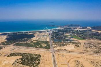 Giữ chỗ vị trí đẹp giỏ hàng độc quyền dự án Kỳ Co Gateway - PK9 Nhơn Hội New City. LH 0932 14 26 79