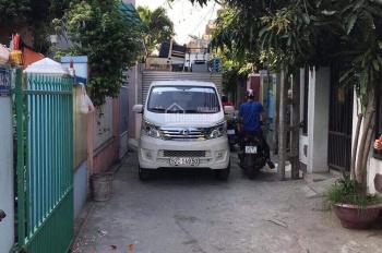 Bán đất tặng nhà kiệt ô tô Thanh Khê giá rẻ sập hầm bán nhanh. LH chính chủ: 0908.426.222 Nhân