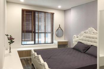 Cho thuê căn hộ Hado Centrosa - cao cấp tận hưởng tiện ích vượt trội, HĐ theo ngày, tuần, lâu dài