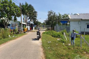 Bán gấp trước tết giùm khách ngộp lô 10*50m(200TC) trong Chơn Thành, giá 550tr 0337113521