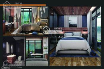Eagles Valley Residences Đà Lạt - Căn hộ nghỉ dưỡng thông minh - Sở hữu vĩnh viễn LH: 0901.356.489