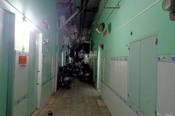 Cho thuê nhà trọ TL19 gần ngã tư ga giá rẻ an ninh