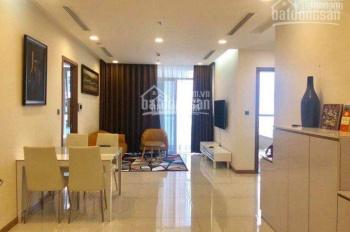 Cho thuê 2pn Vinhomes tòa Park6 căn A9 82m2 full nt view thoáng mát giá 950 usd/th